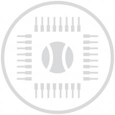 pog_semiconductor